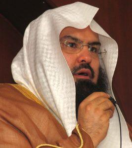 Sheikh-Sudais-267x300 صور خلفيات ورمزيات السديس, الشيخ عبد الرحمن السديس بالصور جديدة, Photos Alsudais