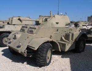 Staghound-latrun-2-300x232 صور سيارات مصفحه, armored cars, سياره سيف العرب