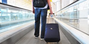 TRAVEL-300x150 صور وداع مسافر, رمزيات الرجوع من السفر, وداع مسافر