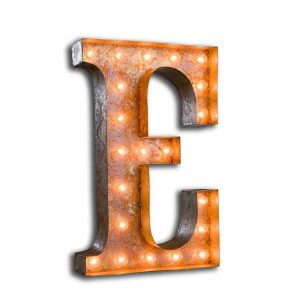 VINTAGE-LETTER-LIGHT-E_1024x1024_grande-300x300 صور حروف انجليزية رومانسية روعة, صور حروف انجليزية متحركة مزخرفة
