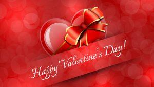 Valentine-Day-Images_01-300x169 صور عيد الحب, خلفيات رمزيات عيد الحب, تاريخ عيد الحب, قصة عيد الحب