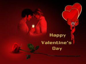 Valentine-Day-Images_03-300x225 صور عيد الحب, خلفيات رمزيات عيد الحب, تاريخ عيد الحب, قصة عيد الحب