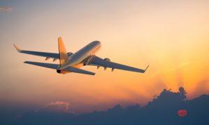 Vliegtuig-300x180 صور وداع مسافر, رمزيات الرجوع من السفر, وداع مسافر