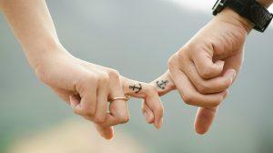 What-are-the-5-Love-Languages-300x168 صور حب, اجمل صور الحب Love, اجمل صور الحب والعشق والرومانسية والفراق