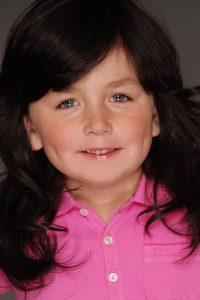 Zelby-Gloria-HS-200x300 صور أجمل غمازات وخدود بنات روعة, خد وغمز اطفال جميلة جدا جديدة