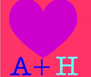 a-love-h-130825739222-300x255 صور حرف A مع H , صور a و H رومانسية حب