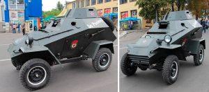 a41-300x133 صور سيارات مصفحه, armored cars, سياره سيف العرب