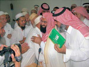 abdul-rahman-al-sudais-185-300x225 صور خلفيات ورمزيات السديس, الشيخ عبد الرحمن السديس بالصور جديدة, Photos Alsudais
