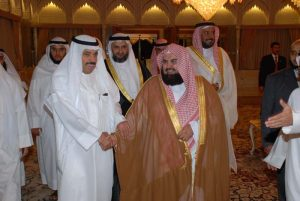 abdul-rahman-al-sudais-526-300x201 صور خلفيات ورمزيات السديس, الشيخ عبد الرحمن السديس بالصور جديدة, Photos Alsudais