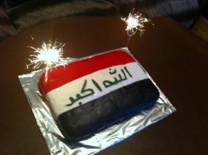 ac29ead1349fadb372e9b7af32c4cca0-300x224 صور علم العراق, خلفيات ورمزيات العراق, صور متحركة لعلم العراق Iraq