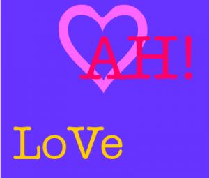 ah-love-love-131307327496-300x255 صور حرف A مع H , صور a و H رومانسية حب