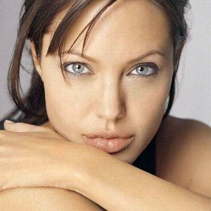 angelina-jolie-1-300x300 صور جديدة انجلينا جولى, صور النجمة انجلينا جولى , Photos Angelina Jolie