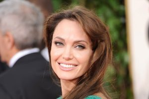 angelina-jolie-300x200 صور جديدة انجلينا جولى, صور النجمة انجلينا جولى , Photos Angelina Jolie