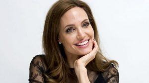 angelina-jolie-759-300x167 صور جديدة انجلينا جولى, صور النجمة انجلينا جولى , Photos Angelina Jolie