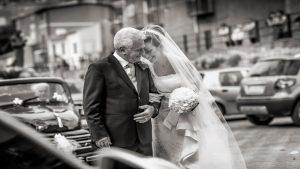 appp-1-300x169 اجمل صور زفاف عروسة وعريس رومانسية جديدة روعة, عريس وعروسة ببدلة الفرح حلوة