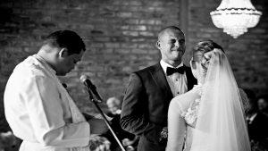 appp-5-300x169 اجمل صور زفاف عروسة وعريس رومانسية جديدة روعة, عريس وعروسة ببدلة الفرح حلوة