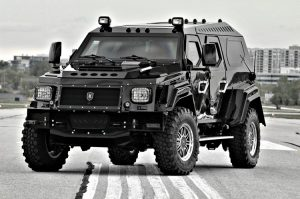 armored-cars-6-300x199 صور سيارات مصفحه, armored cars, سياره سيف العرب
