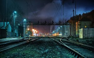 awesome-railway-road-image-300x188 خلفيات عالية الجودة, تنزيل اجمل خلفيات, خلفيات hd