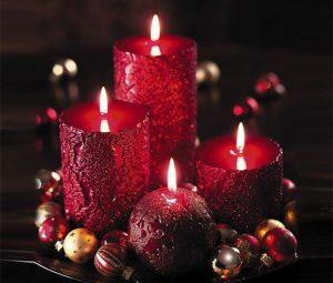 b365370e685a4cd6b8a5f11b6e66016e-300x255 اجمل صور شموع متحركة رومانسية, شمع متحرك حمراء بجودة عالية