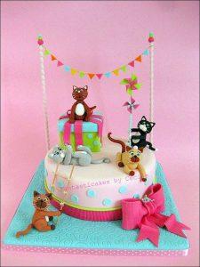 b92fd64c60f5e6a3c69b99247c028616-225x300 تورتة عيد ميلاد, صور تورتة عيد ميلاد جامده, صور تورتة عيد ميلاد اطفال, صور تورتة عيد ميلاد مكتوب عليها