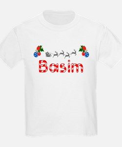 basim_christmas_tshirt-250x300 بالصور اسم بسيم, احلى صور اسم بسيم مميزة