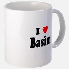 basim_mug بالصور اسم بسيم, احلى صور اسم بسيم مميزة