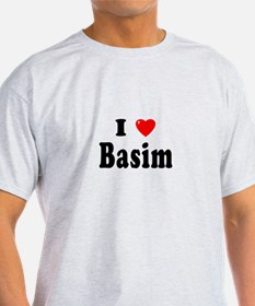 basim_tshirt بالصور اسم بسيم, احلى صور اسم بسيم مميزة