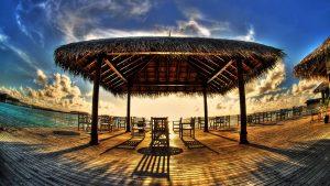 beach_sun_nature-HD-300x169 خلفيات طبيعية متنوعه, صور من الطبيعة تفتح النفس
