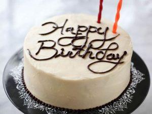 birthday-cake-images-5-300x225 صور عيد ميلاد, صور تورتة عيد ميلاد, خلفيات بطاقات