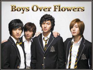 bof1-300x227 صور ابطال مسلسل ايام الزهور, Boys Over Flowers