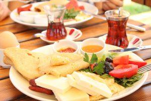 breakfast-944305_960_720-300x200 صور فطور, صور فطور شهي, فطور جميل, فطور الصباح مع الشاي, خبز الفطور