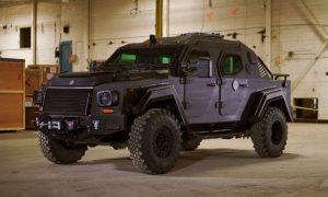 bulletproof-terradyne-gurkha-rpv-tactical-armored-vehicle-300x180 صور سيارات مصفحه, armored cars, سياره سيف العرب