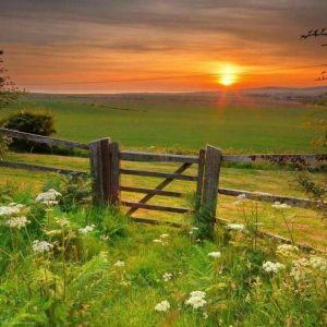c71401b67c79b1c8565f86fde1dc74fc-country-charm-country-life-300x300 اجمل صور الطبيعة الخلابة,صور مناظر طبيعية خلابه, صور طبيعة جميلة