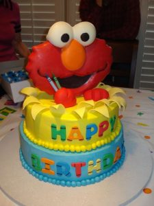 ccd88fcd236b8712a441d2f931f9b986-elmo-birthday-cake-birthday-cakes-for-kids-225x300 تورتة عيد ميلاد, صور تورتة عيد ميلاد جامده, صور تورتة عيد ميلاد اطفال, صور تورتة عيد ميلاد مكتوب عليها