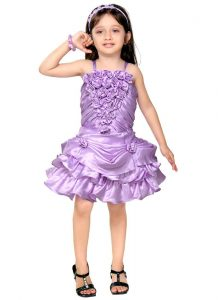 cute_baby_girl_dress_5-218x300 صور ملابس للاطفال روعة, أجمل ازياء اطفال للعام, صور بدل أزياء بنات صغارحلوة