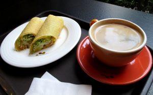 day2breakfast4-300x187 صور فطور, صور فطور شهي, فطور جميل, فطور الصباح مع الشاي, خبز الفطور