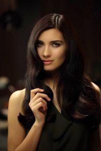 dc2f06dd80f8b11120a70efb5299c9c7-hair-growth-hair-style-200x300 صور لميس جميلة, طلات لميس الممثله التركيه