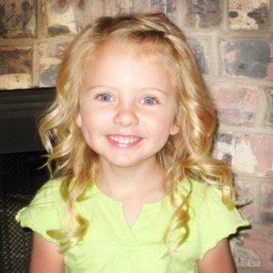 dimpled-girl-300x300 صور أجمل غمازات وخدود بنات روعة, خد وغمز اطفال جميلة جدا جديدة