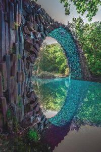 e385feddda282d753ffba581fc11b289-amazing-photography-unbelievable-rakotzbrücke-germany-200x300 اجمل صور الطبيعة الخلابة,صور مناظر طبيعية خلابه, صور طبيعة جميلة