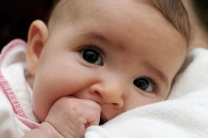 ee9ed8534893d888_3512103412_a8eb33a962_o-300x200 صور اطفال مضحكة, صور جميلة للاطفال, اجمل صورة طفل
