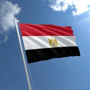 egypt-flag-std-300x300 صور علم مصر ام الدنيا, علم مصر بحجم كبير, photos egyptian flag