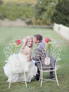 elmstba.com_1457743922_623-225x300 اجمل صور زفاف عروسة وعريس رومانسية جديدة روعة, عريس وعروسة ببدلة الفرح حلوة