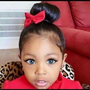 f42549da1e8d10792355bc0ed536f118-kids-hair-styles-beautiful-children-300x300 صور اطفال مضحكة, صور جميلة للاطفال, اجمل صورة طفل