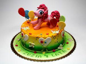 f5b153f6d22262a3ccb5705f5becb460-birthday-cakes-for-kids-cake-kids-300x225 تورتة عيد ميلاد, صور تورتة عيد ميلاد جامده, صور تورتة عيد ميلاد اطفال, صور تورتة عيد ميلاد مكتوب عليها