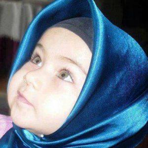 f9a078940e010c256ebc3627075bbdd7-300x300 اروع صور اطفال محجبين للفيس بوك, صور اطفال محجبين photos girls , cute kids hijab
