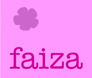 faiza love 131534914376 300x255 صور اسم فايزة عربي و انجليزي مزخرف , معنى اسم فايزة و شعر وغلاف و رمزيات
