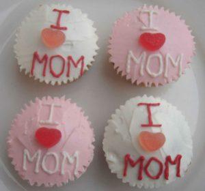 fatakat.org_1394834741515-300x280 Photos Mother's Day صور عيد الام, اجمل صور لعيد الام