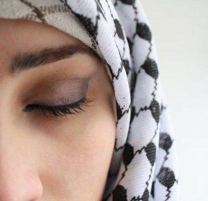 girls-top.net_1352805992_612-300x289 صور علم فلسطين, خلفيات ورمزيات فلسطين, صور متحركة لعلم فلسطين, Palestine