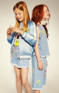 girls_update-192x300 صور ملابس للاطفال روعة, أجمل ازياء اطفال للعام, صور بدل أزياء بنات صغارحلوة