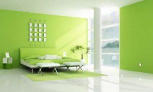 green-bedroom-designs-07-300x180 صور اجمل و افضل الوان حوائط مودرن وغرف النوم الرومنسية, احلي الوان حوائط بالصور